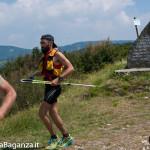 ultra-k-trail-343-corniglio