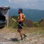 ultra-k-trail-344-corniglio