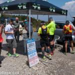 ultra-k-trail-345-corniglio