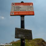 ultra-k-trail-346-corniglio