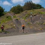 ultra-k-trail-347-corniglio