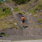 ultra-k-trail-348-corniglio