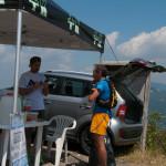 ultra-k-trail-349-corniglio