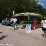 ultra-k-trail-352-corniglio