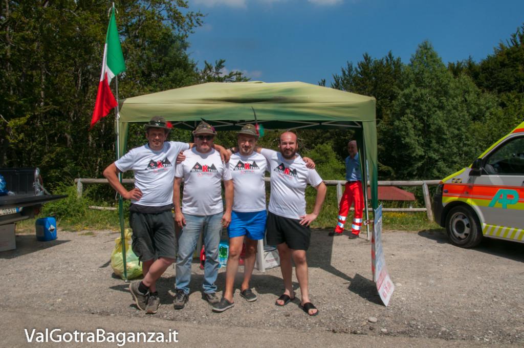 ultra-k-trail-353-corniglio