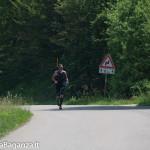 ultra-k-trail-356-corniglio