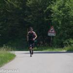 ultra-k-trail-357-corniglio