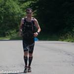 ultra-k-trail-358-corniglio