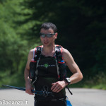 ultra-k-trail-359-corniglio