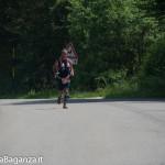 ultra-k-trail-360-corniglio