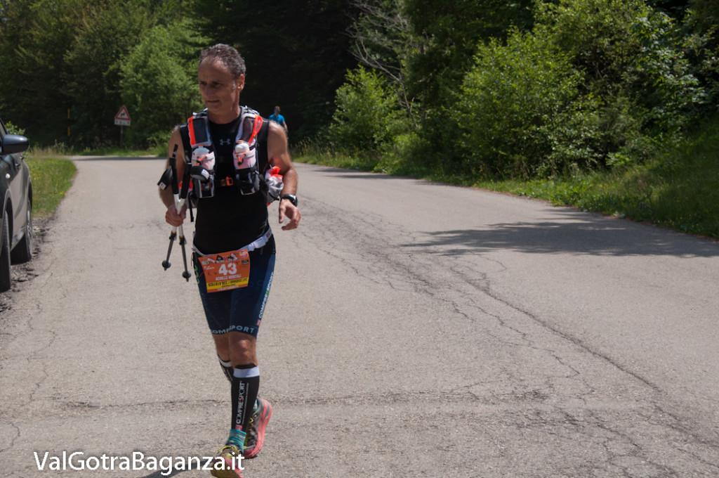 ultra-k-trail-361-corniglio