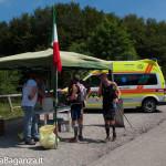 ultra-k-trail-364-corniglio