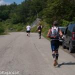ultra-k-trail-365-corniglio