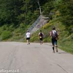 ultra-k-trail-366-corniglio
