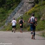 ultra-k-trail-367-corniglio