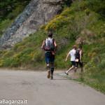 ultra-k-trail-368-corniglio