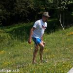 ultra-k-trail-369-corniglio