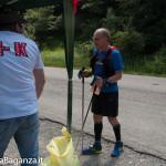 ultra-k-trail-370-corniglio