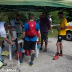 ultra-k-trail-371-corniglio