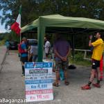 ultra-k-trail-373-corniglio