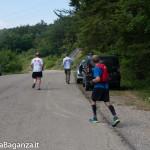 ultra-k-trail-374-corniglio