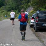 ultra-k-trail-375-corniglio