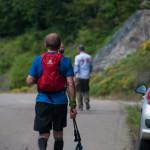 ultra-k-trail-376-corniglio