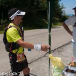 ultra-k-trail-377-corniglio