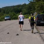 ultra-k-trail-378-corniglio