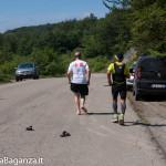 ultra-k-trail-379-corniglio