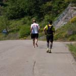 ultra-k-trail-380-corniglio