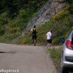 ultra-k-trail-381-corniglio
