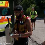 ultra-k-trail-382-corniglio
