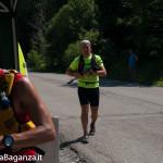 ultra-k-trail-383-corniglio