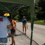 ultra-k-trail-385-corniglio
