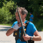 ultra-k-trail-387-corniglio