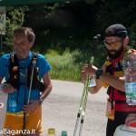 ultra-k-trail-388-corniglio
