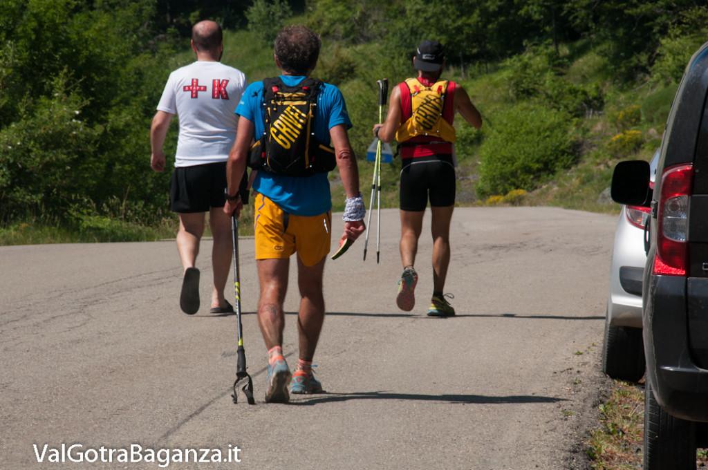 ultra-k-trail-389-corniglio