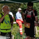 ultra-k-trail-390-corniglio