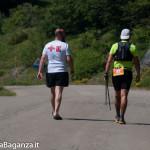 ultra-k-trail-391-corniglio