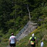 ultra-k-trail-392-corniglio