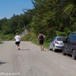 ultra-k-trail-393-corniglio