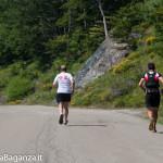 ultra-k-trail-394-corniglio