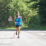 ultra-k-trail-395-corniglio
