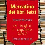 mercatino-del-libro-biblioteca-manara