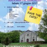 pellegrinaggio-barigazzo-2017-2
