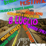 bardi-street-sound-festival-2017