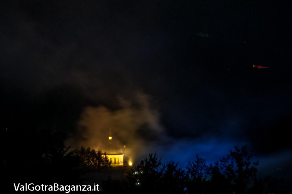 bedonia-204-notturno