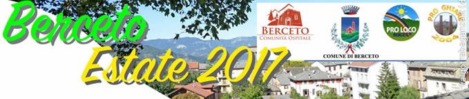 berceto-estate-2017-7