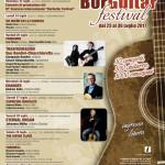 borguitar-festival-borgotaro-100